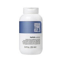 Кондиционер Urban Tribe 02.3 Conditioner Hydrate (Объем 250 мл)