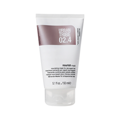 ����� Urban Tribe 02.4 Mask Nourish (����� 150 ��)