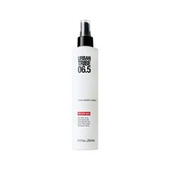 Спрей для укладки Urban Tribe 06.5 Sea Water Spray (Объем 250 мл)