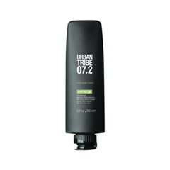 Гель Urban Tribe 07.2 Hold Out Gel (Объем 200 мл) alterna лак сильной фиксации caviar anti aging extra hold hair spray 400ml