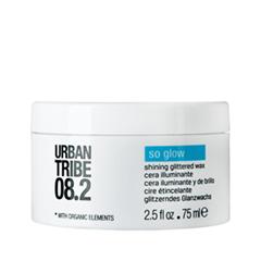 ���� Urban Tribe 08.2 So Glow (����� 75 ��)