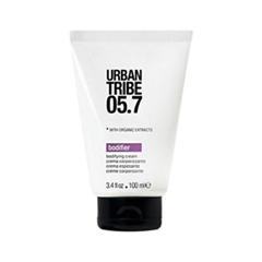 Стайлинг Urban Tribe Крем для укладки 05.7 Bodyfier Cream (Объем 100 мл)