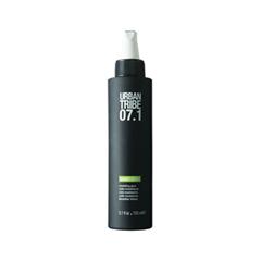 Стайлинг Urban Tribe Моделирующий клей 07.1 Super Glue (Объем 150 мл)