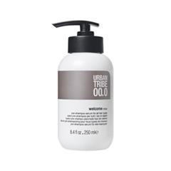 ������� Urban Tribe ���������������� ������� 00.0 Welcome Relax Pre-Shampoo Serum (����� 250 ��)