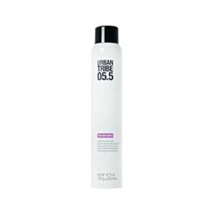 ����� Urban Tribe ����� �����-����� 05.5 Dry Dust Spray (����� 225 ��)