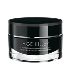 �������������� ���� Veld's Age Killer Anti-Age Firming Cream (����� 50 ��)