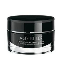 Антивозрастной уход Velds Age Killer Anti-Age Firming Cream (Объем 50 мл)