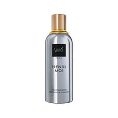 ��� ��������� Veld's ������ ��� ��������� Prends Moi Eau De Minceur Fragrance & Slimming (����� 100 ��)