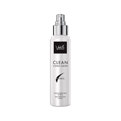 ������ Veld's Clean Skin Perfecting Lotion (����� 120 ��)
