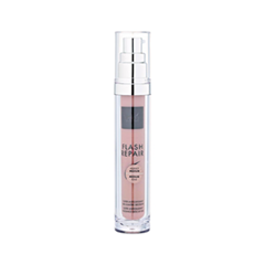 �������������� ���� Veld's ���� Flash Repair Super Antioxidant Radiant Rescue Gel Medium (���� Medium)