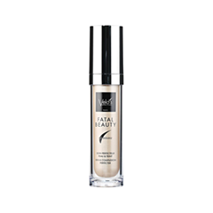 ���� �� ����� ������ ���� Veld's ��������-��������� Fatal Beauty Skin & Complexion Perfecter Color Shade (����� 30 ��)