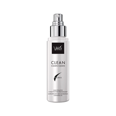 �������� Veld's ����� ��� �������� Clean Super-Efficient New Generation Cleansing Oil (����� 100 ��)