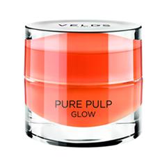 Антивозрастной уход Velds Массажный гель Pure Pulp Glow (Объем 50 мл)