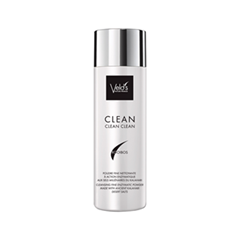 Очищение Velds Пудра для умывания Clean Fine Enzymatic Cleansing Powder (Объем 70 мл)