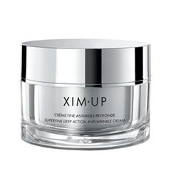 Антивозрастной уход Velds Крем Xim Up Superfine Deep Action Anti-Wrinkle Cream (Объем 50 мл)