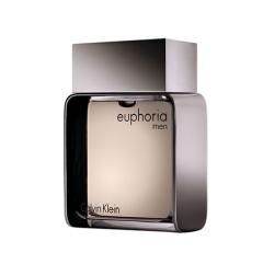 ��������� ���� Calvin Klein Euphoria (����� 50 �� ��� 100.00)