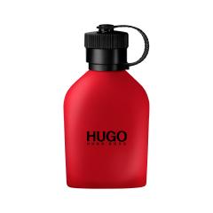 Туалетная вода Hugo Boss Hugo Red (Объем 40 мл Вес 90.00)