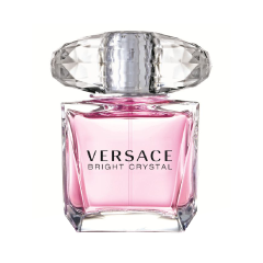 Туалетная вода Versace Bright Crystal (Объем 90 мл Вес 140.00)