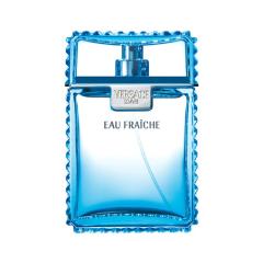 Туалетная вода Versace Man Eau Fraiche (Объем 100 мл Вес 150.00)
