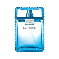 ��������� ���� Versace Man Eau Fraiche (����� 50 �� ��� 100.00)