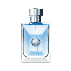 Туалетная вода Versace Versace Pour Homme (Объем 100 мл Вес 150.00)