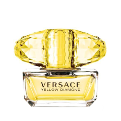 Туалетная вода Versace Yellow Diamond (Объем 30 мл Вес 80.00)