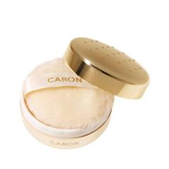 ����� Caron Les Classiques Poudres Sable (���� Sable)
