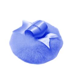 Спонжи и аппликаторы Caron Пуховка 14 King Blue