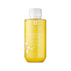 ������ Erborian Yuza Double Lotion (����� 190 ��)