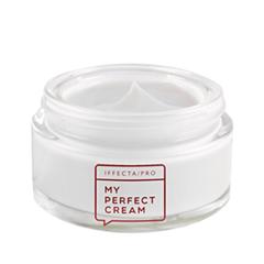 Крем IFFECTA / PRO My Perfect Cream (Объем 50 мл)