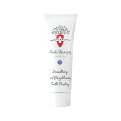 ���� �� �������� ��� MontCarotte ����-������ Smoothing and Brightening Tooth Peeling (����� 30 ��)