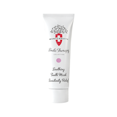 ���� �� �������� ��� MontCarotte ����� Soothing Tooth Mask Sensitivity Relief (����� 30 ��)