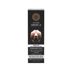 Крем Natura Siberica Супер интенсивный крем от морщин Медвежья сила (Объем 50 мл)