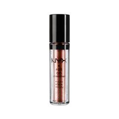 ���� ��� ��� NYX Roll On Eye Shimmer 11 (���� 11 Almond)