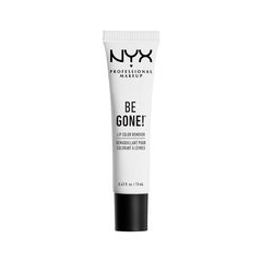 Be Gone! Lip Color Remover (Объем 13 мл)
