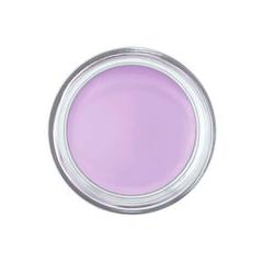 Консилер NYX Professional Makeup Concealer Jar 11 Lavender (Цвет 11 Lavender variant_hex_name AEA0D6)