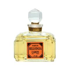 цена на Духи Caron Bellodgia (Объем 15 мл)