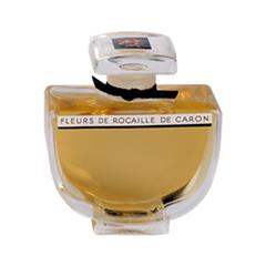 Духи Caron Fleurs de Rocaille (Объем 28 мл)