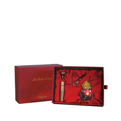 ���� Caron La Belle H?l?ne Secret Oud (����� 10 ��)