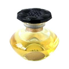 цена на Духи Caron Narcisse Noir (Объем 15 мл)