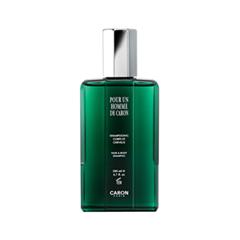 ���� ��� ���� Caron Pour un Homme Hair & Body Shampoo (����� 200 ��)