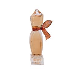 Духи Caron Pour Une Femme (Объем 15 мл) духи caron tabac blond объем 15 мл