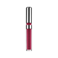 Блеск для губ Chantecaille Brilliant Gloss Glamour (Цвет Glamour variant_hex_name 9D2F4C)