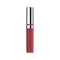 Блеск для губ Chantecaille Luminous Gloss Fig (Цвет Fig variant_hex_name A5424C)