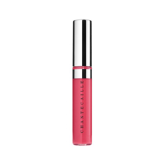 Блеск для губ Chantecaille Luminous Gloss Framboise (Цвет Framboise variant_hex_name D74B65)