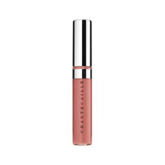 Блеск для губ Chantecaille Luminous Gloss Guava (Цвет Guava variant_hex_name C97C76)