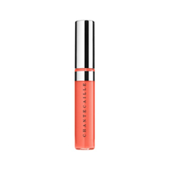 Блеск для губ Chantecaille Luminous Gloss Mango (Цвет Mango variant_hex_name F9715E)