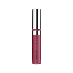 Блеск для губ Chantecaille Luminous Gloss Mulberry (Цвет Mulberry   variant_hex_name A15267)