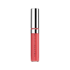 Блеск для губ Chantecaille Luminous Gloss Passionfruit (Цвет Passionfruit variant_hex_name D95B5F)