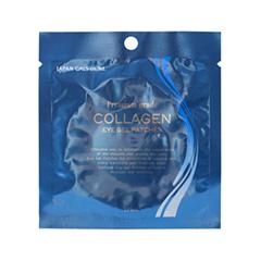 ����� ��� ���� Japan Gals Collagen Eye Gel Patch
